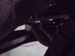 Нива Шевроле 2 фото